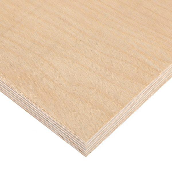 Finnish Birch Throughout Plywood